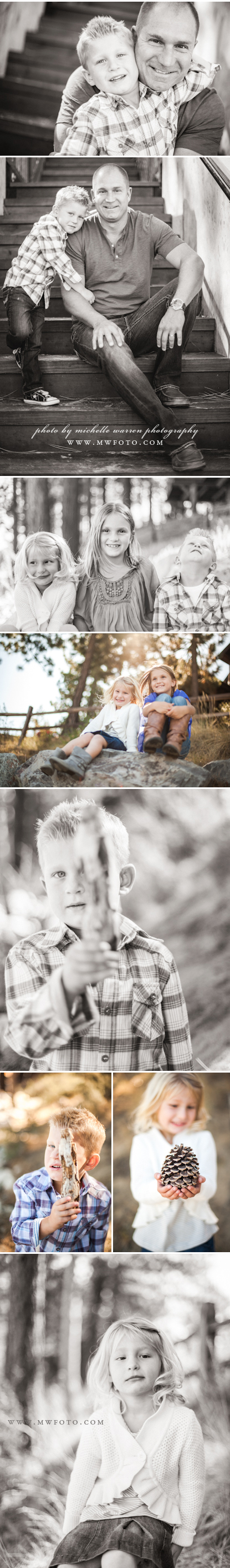 santa barbara kids photographer